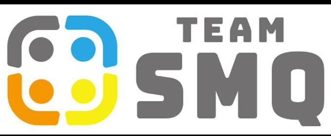 teamSMQ