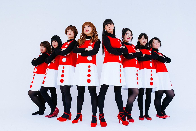 Shochiku Sisters