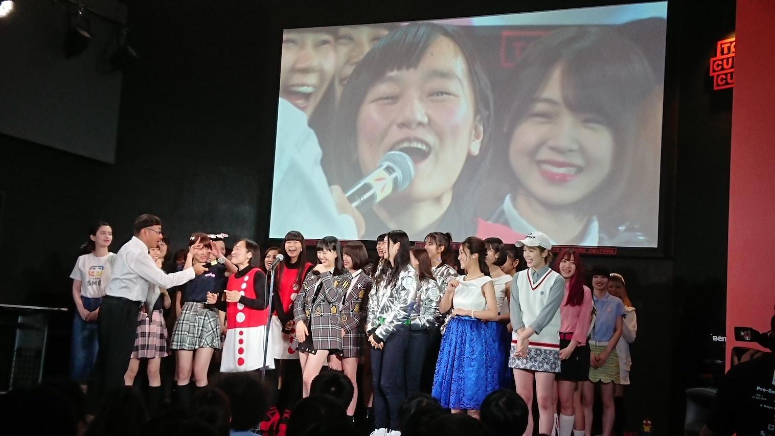 6/24 eQリーグ プレシーズンマッチDay3レポート(後編)