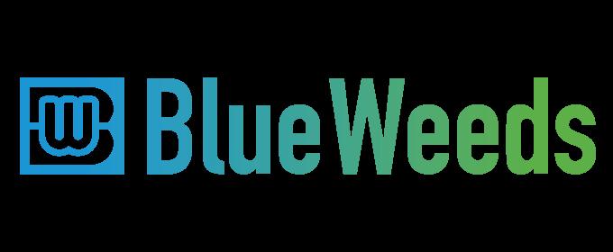 BlueWeeds